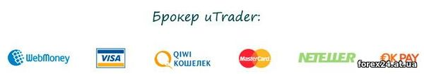 Derive funds with trader
