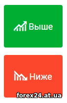 Above and below - binary options